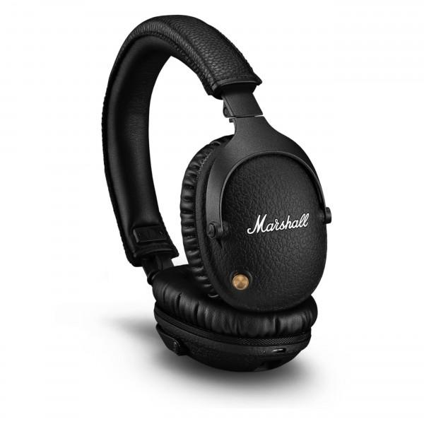 Marshall Monitor II ANC Over-Ear Headphones