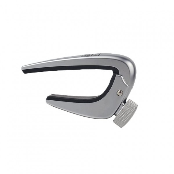 B-Bird BA01 Acoustic Guitar Capo