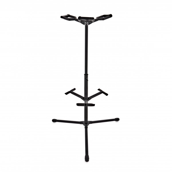 Triple Guitar Stand by Gear4music