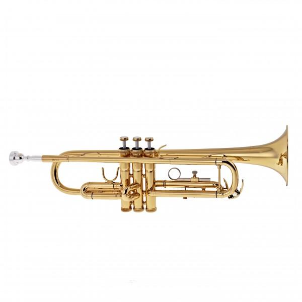 Conn Selmer TR510 Bb Trumpet