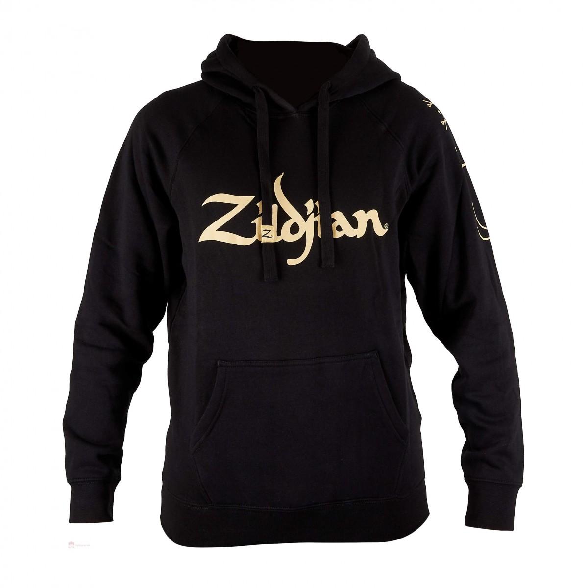 Zildjian Alchemy Pullover Hoodie, Medium