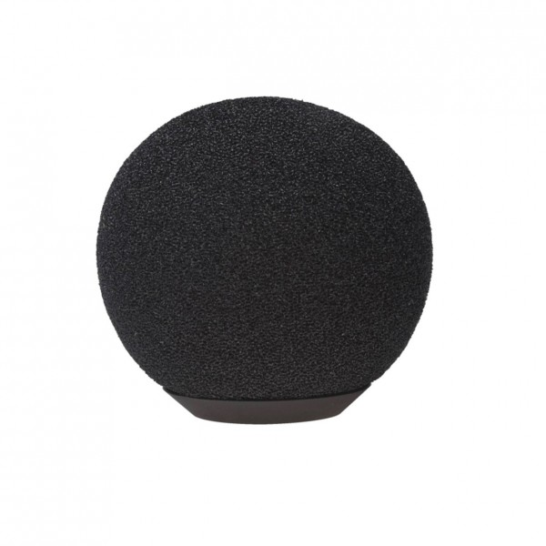 Shure AMV88-WS Replacement Foam Windshield