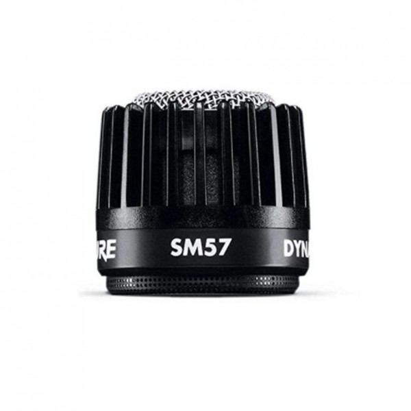 Shure RK244G Replacement Grill for SM57