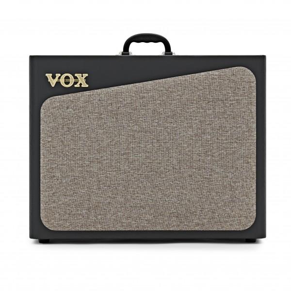 Vox AV60 Analog Valve Amplifier Combo