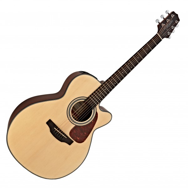 Takamine GN10CE NEX Electro Acoustic, Natural