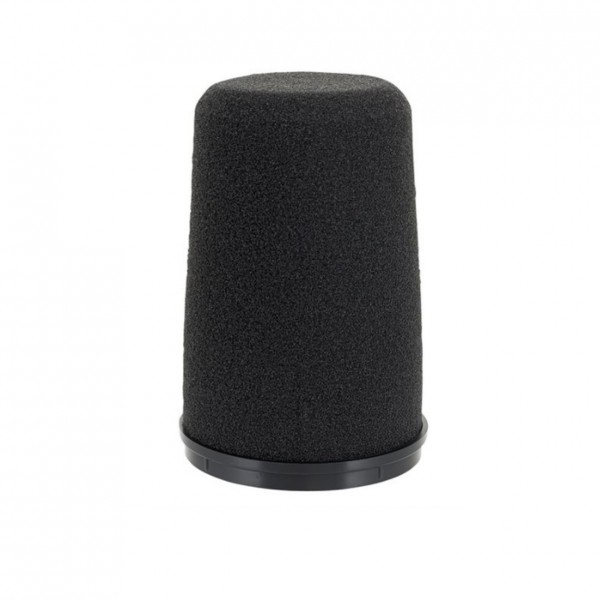 Shure RK345 Microphone Windscreen for SM7B