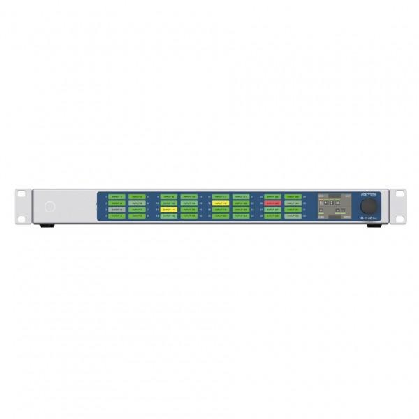 RME M32 AD Pro 32-Channel A/D Converter