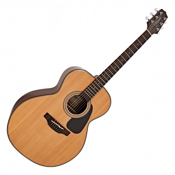 Takamine GN30 NEX Acoustic, Natural