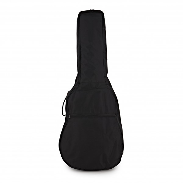 Stagg Acoustic Guitar Bag