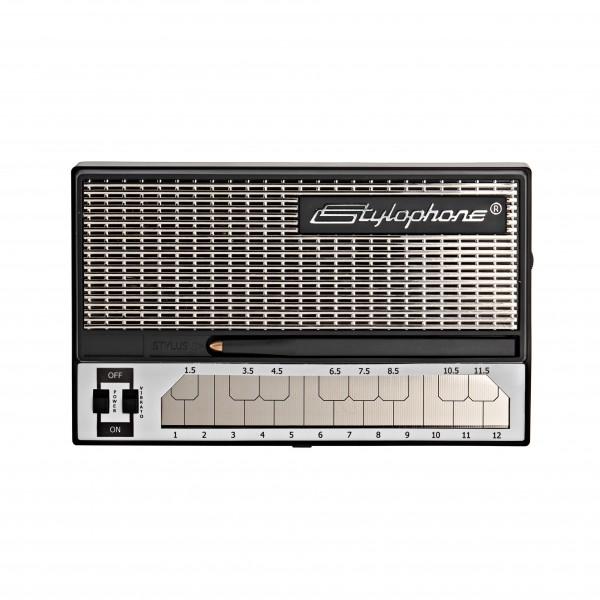 Dubreq Stylophone S1