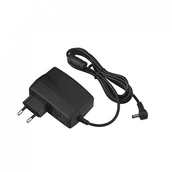 Casio AD-E95100L Power Supply, EU Plug