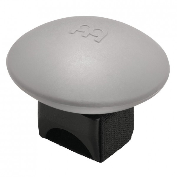Meinl Percussion Motion Shaker, Grey