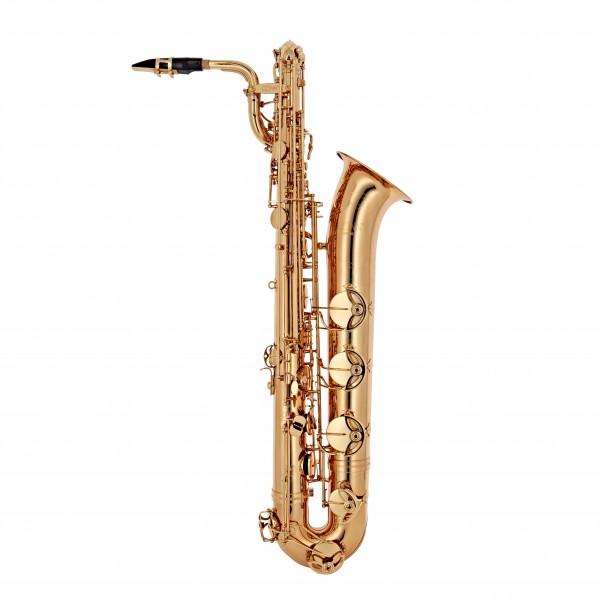 Conn BS650 Baritone Saxophone