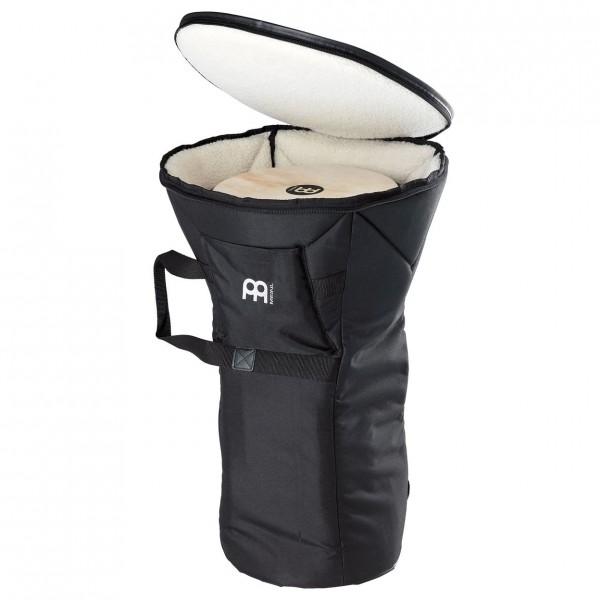 Meinl MDLXDJB-L Deluxe Djembe Bag, Large