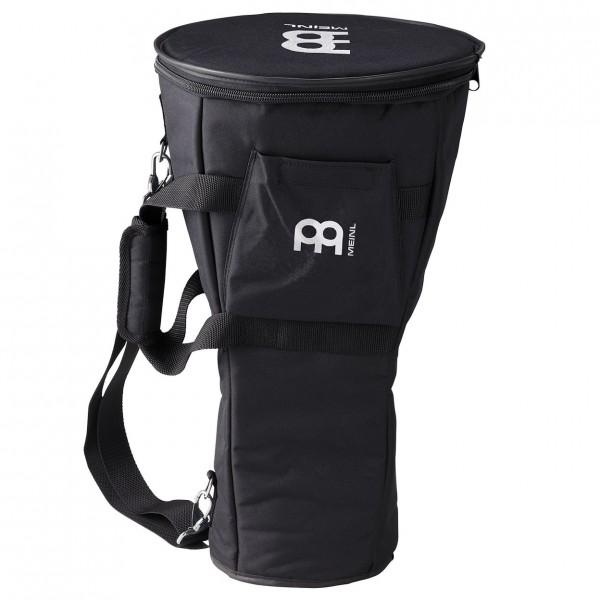 Meinl MDJB-M Professional Djembe Bag, Medium