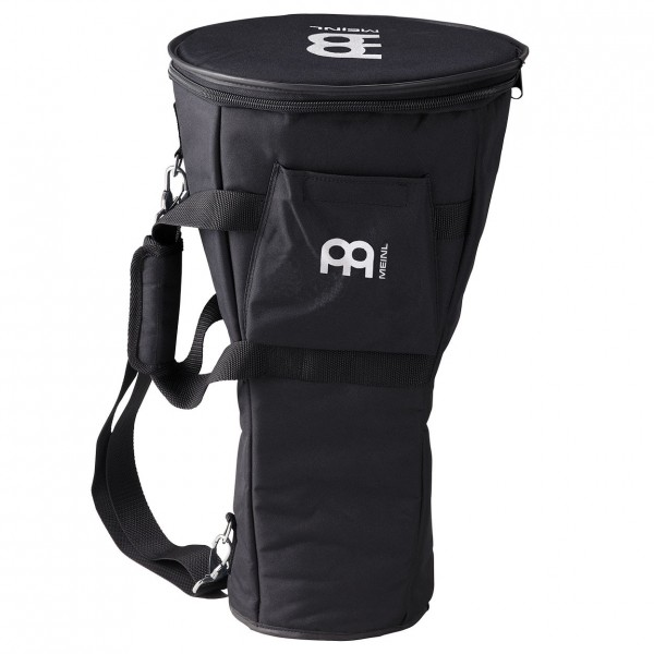 Meinl MDJB-L Professional Djembe Bag, Large