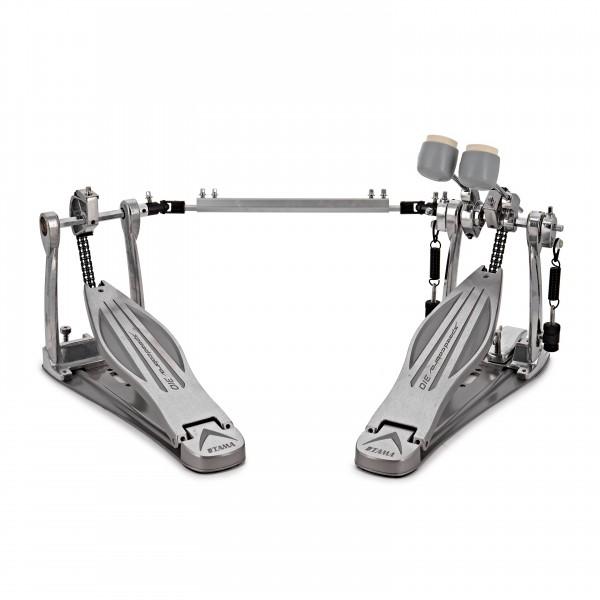 Tama HP310LW Speed Cobra Double Drum Pedal