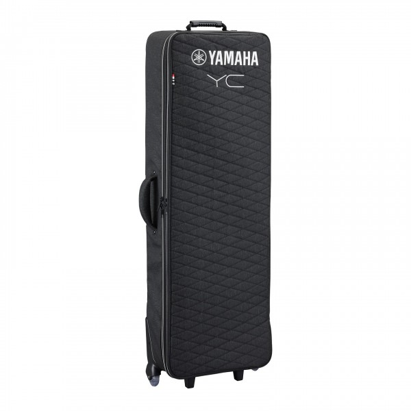 Yamaha Soft Case for YC73 Stage Piano - Front