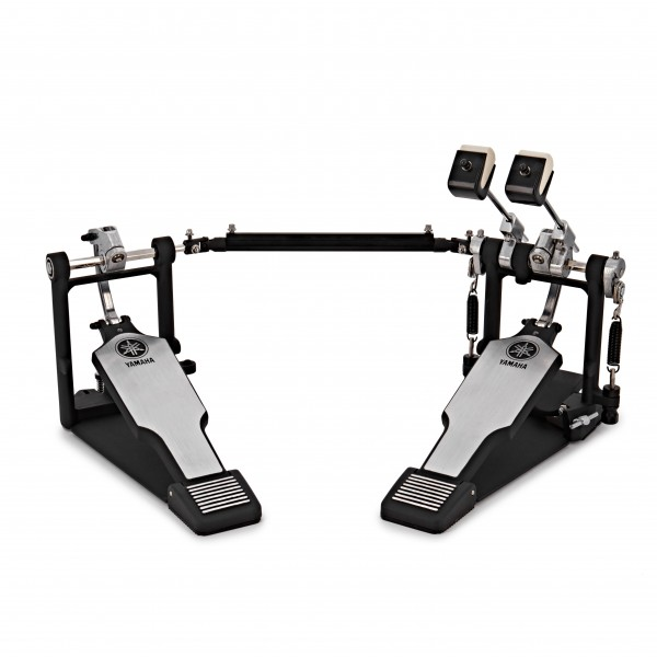 Yamaha Direct Drive Double Kick Pedal