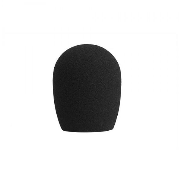 Shure A32WS Microphone Windscreen