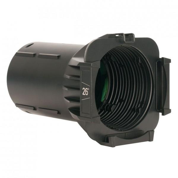 ADJ EP Lens 26 Lens for Encore Profile Pro Series- Angled