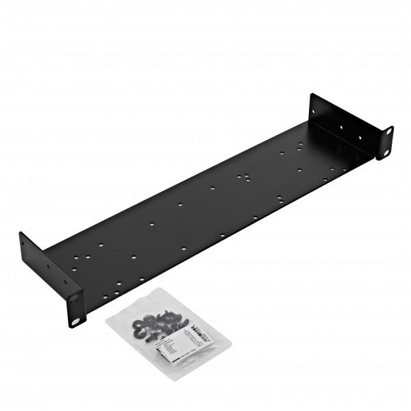 Shure URT2 Rack Tray for Shure Wireless Receivers