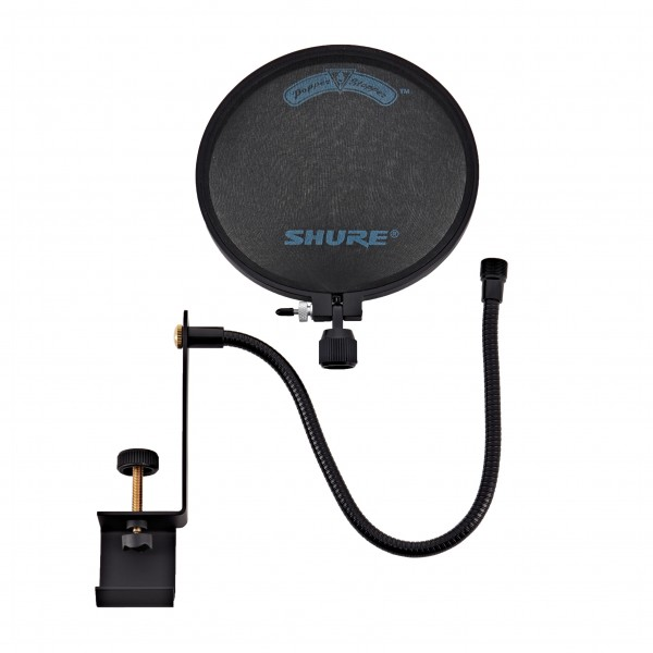 Shure PS-6 Pop Shield