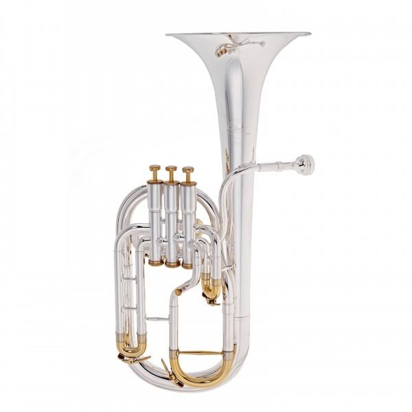 Odyssey OTH1900 Premiere Tenor Horn