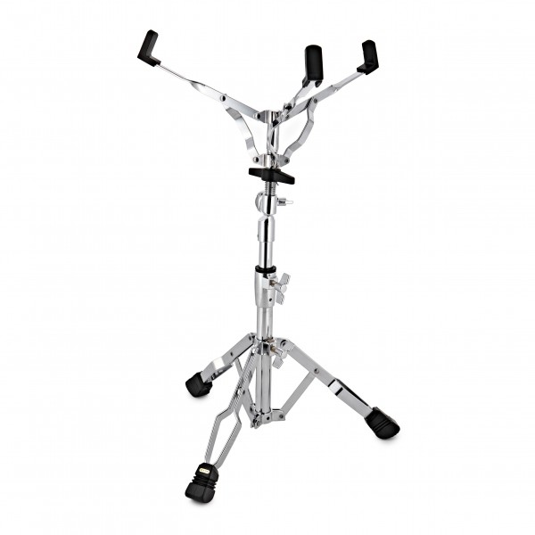 Snare Drum Stand by Gear4music
