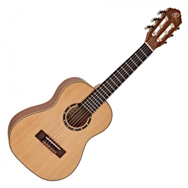Ortega R121-1/4 Classical Guitar
