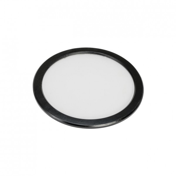 Eurolite Diffusion Filter for IP Par-3, 15x60 degree - Front