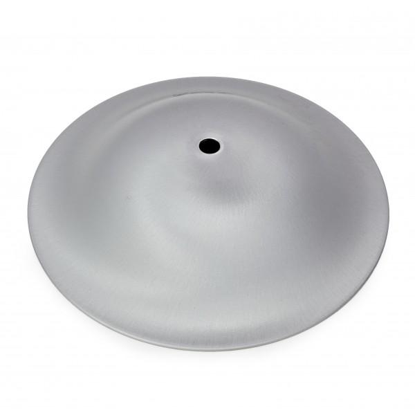 Paiste PSTX Pure Bell 9'' Cymbal