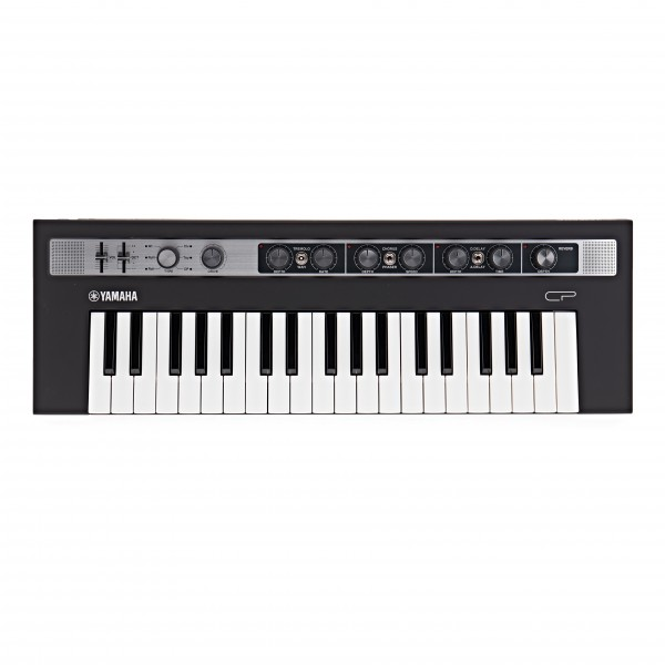 Yamaha Reface CP Stage Electric Piano