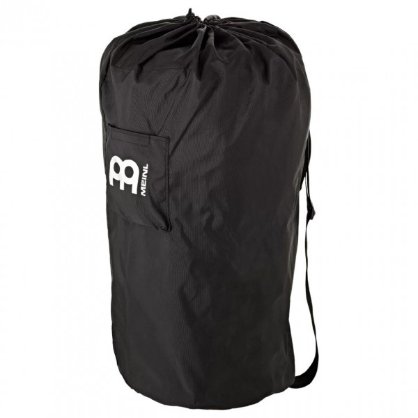 Meinl Conga Gig Bag Fits All Sizes