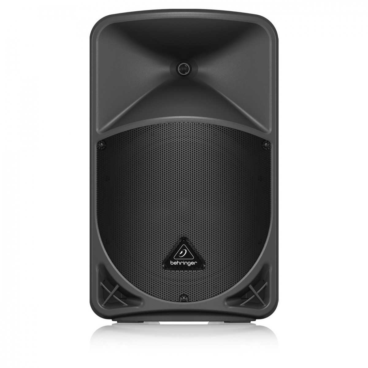 Click to view product details and reviews for Behringer B12x 12 Active Pa Speaker Nearly New.