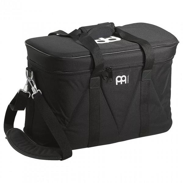 Meinl Professional Bongo Bag, MBB Black