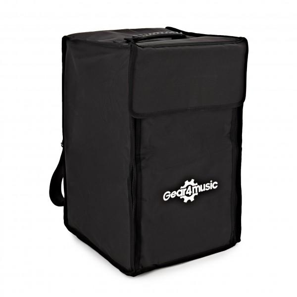 Cajon Bag by Gear4music