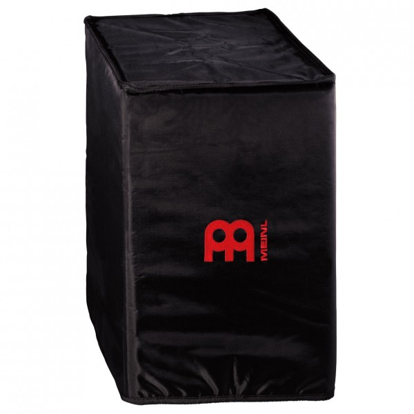 Meinl MCJPC Protection Cover for Headliner Cajons