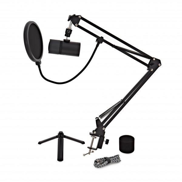 Thronmax M20 Streaming Kit
