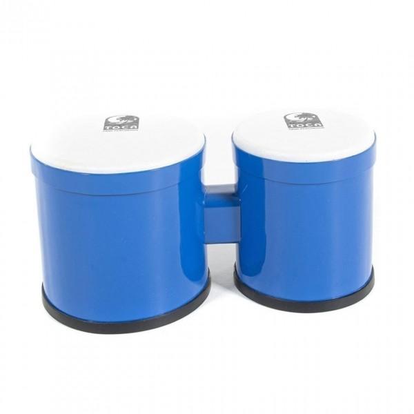 Toca Freestyle 2 Bongos, Blue