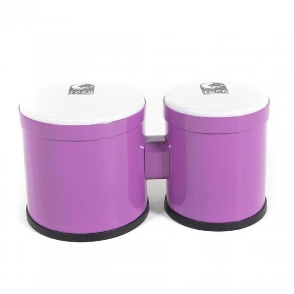 Toca Freestyle 2 Bongos, Purple