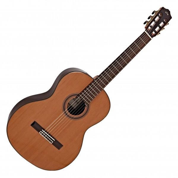 Cordoba Iberia C7-CEDAR Classical Acoustic Guitar