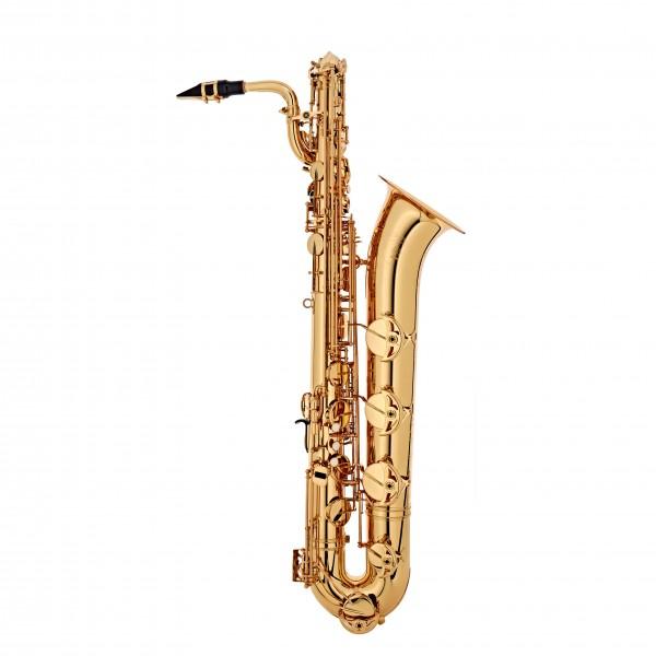Yamaha YBS62 Baritone Saxophone
