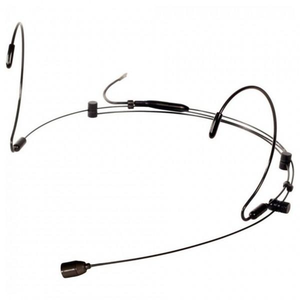Line 6 HS70 Headset