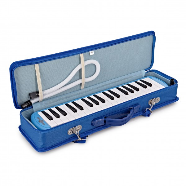 37 Key Melodica by Gear4music