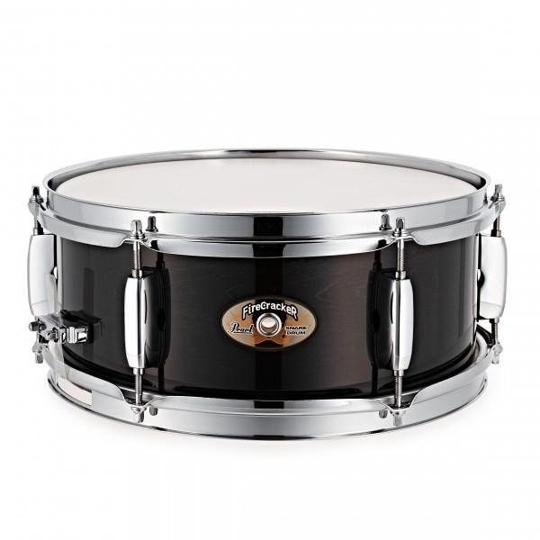 "Pearl Firecracker 12"" x 5"" Snare Drum"
