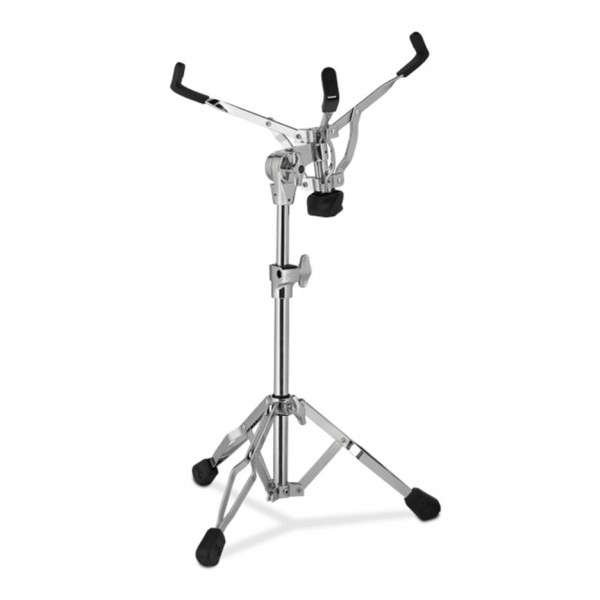 PDP 700 Series Light Snare Stand