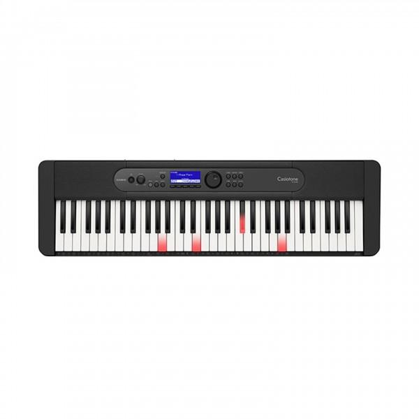 Casio LK S450 Portable Keyboard
