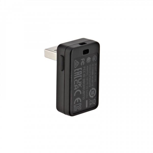 Casio WU-BT10C5 Bluetooth Dongle