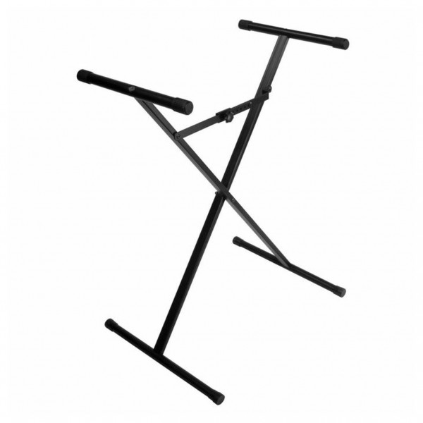 Ultimate Support JamStands JS-XS300 X-Frame Keyboard Stand